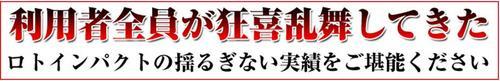 ロトインパクト ボトム.jpg